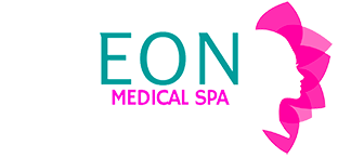 EON MEDICAL SPA